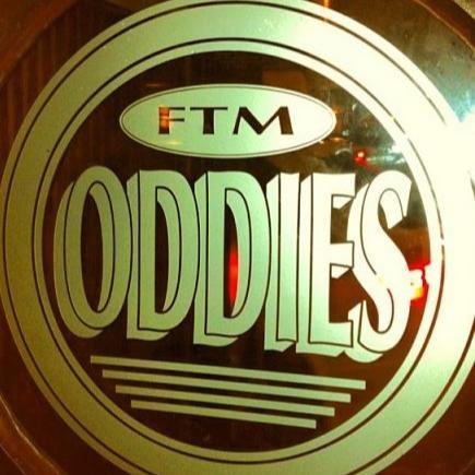 odd-fellows-thumbnail