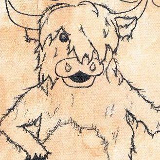 cow-cask-thumbnail