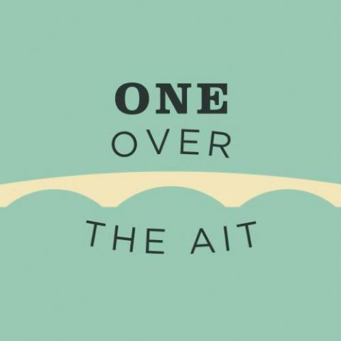 one-over-the-ait-thumbnail