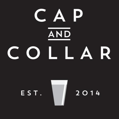 cap-collar-thumbnail
