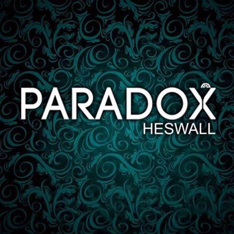 paradox-thumbnail