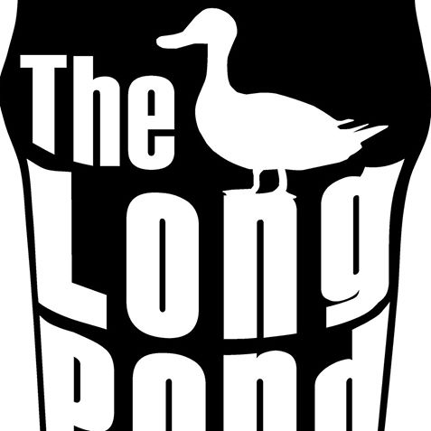 long-pond-thumbnail