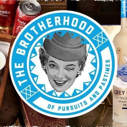 the-brotherhood-thumbnail