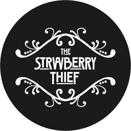 strawberry-thief-thumbnail