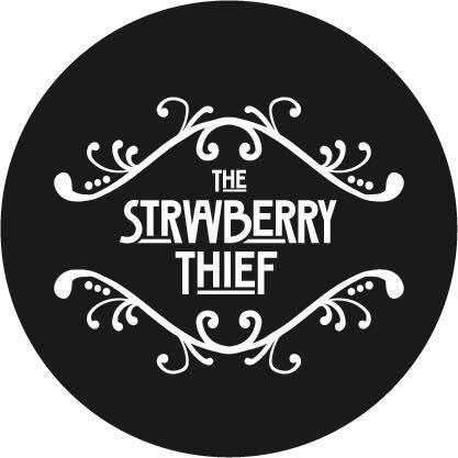strawberry-thief-thumbnail