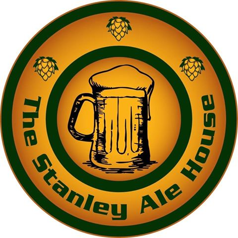 stanley-ale-house-thumbnail