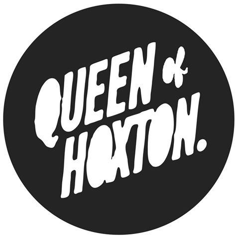 queen-of-hoxton-thumbnail