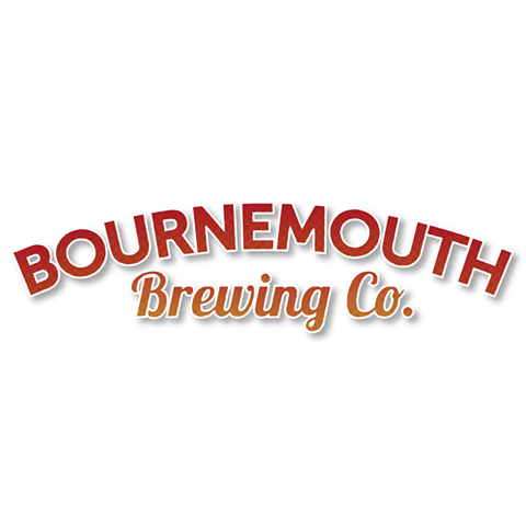 bournemouth-brewing-company-thumbnail