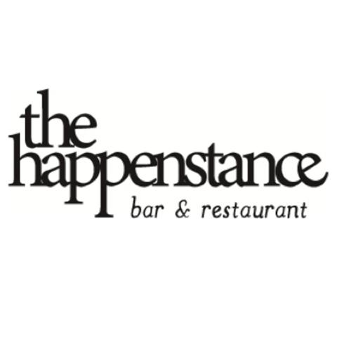the-happenstance-thumbnail