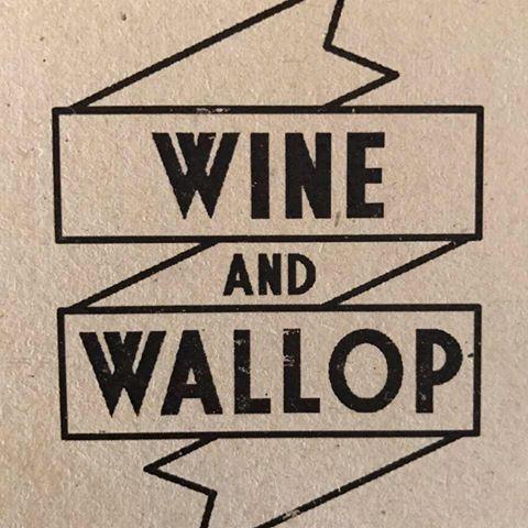 wine-wallop-thumbnail