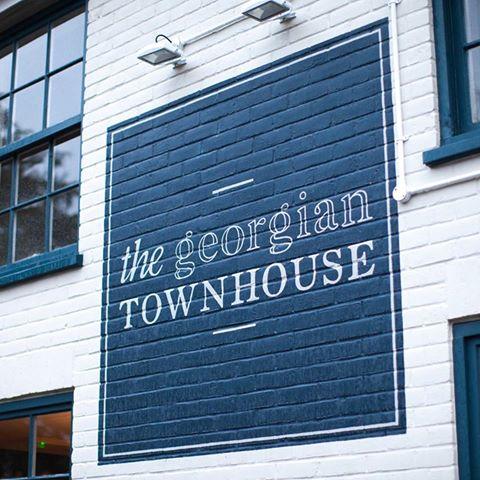 the-georgian-townhouse-thumbnail
