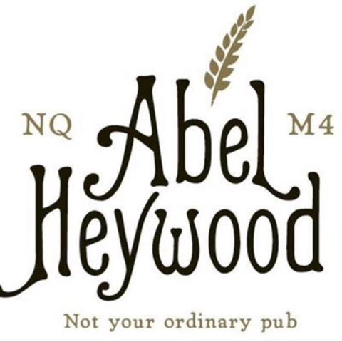 abel-heywood-thumbnail