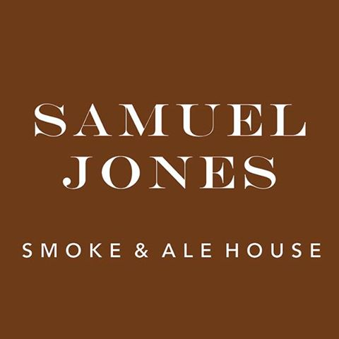 samuel-jones-thumbnail