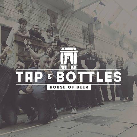 tap-bottles-thumbnail
