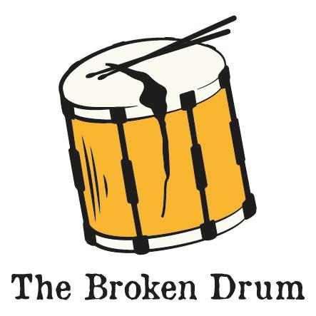 the-broken-drum-thumbnail