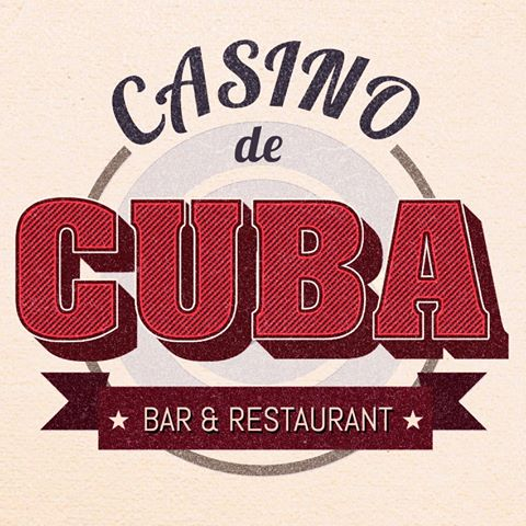 casino-de-cuba-thumbnail