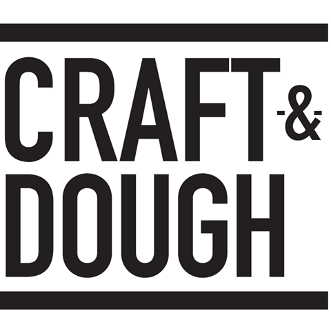 craft-dough-thumbnail