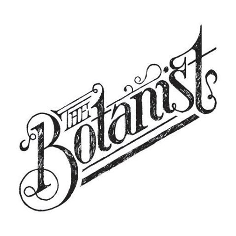 the-botanist-thumbnail