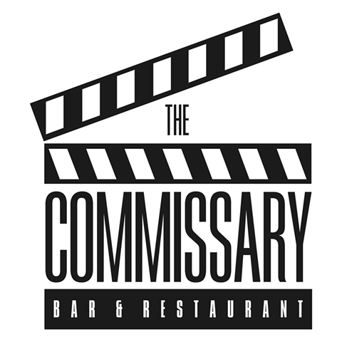 the-commissary-thumbnail