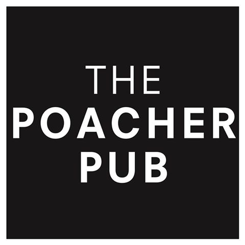 the-poacher-thumbnail