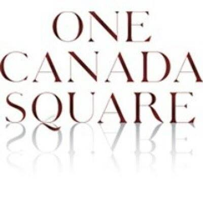 one-canada-square-thumbnail