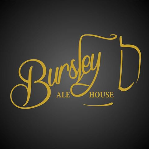 bursley-ale-house-thumbnail