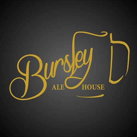 bursley-ale-house-thumbnail
