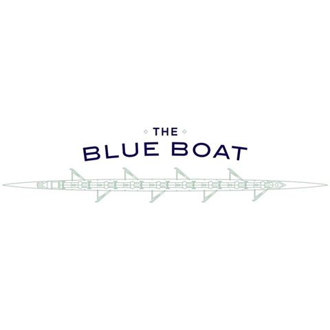 the-blue-boat-thumbnail