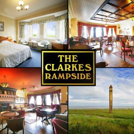 the-clarkes-thumbnail