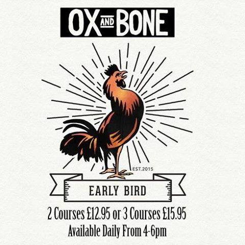 ox-bone-thumbnail