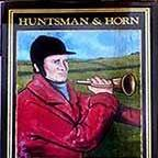 huntsman-horn-thumbnail