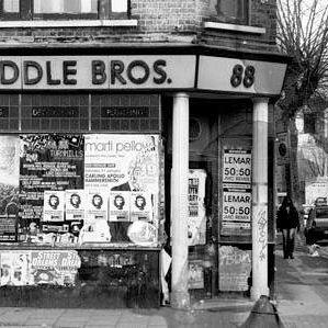 biddle-bros-thumbnail