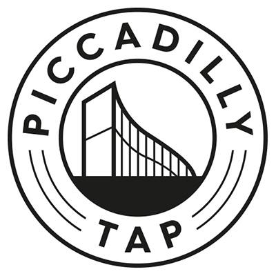 piccadilly-tap-thumbnail