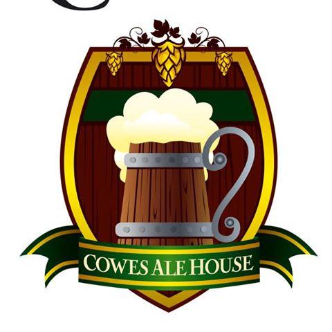 cowes-ale-house-thumbnail