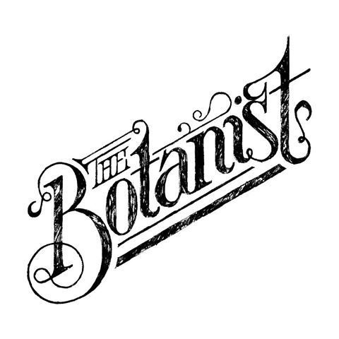 the-botanist-thumbnail