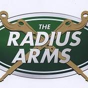 radius-arms-thumbnail