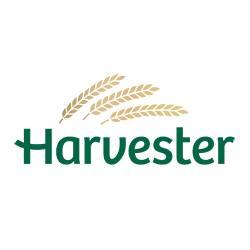 harvester-new-square-thumbnail