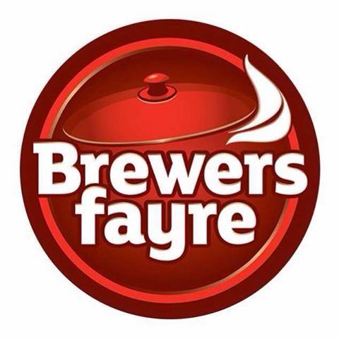 brewers-fayre-thumbnail
