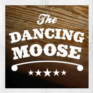 dancing-moose-thumbnail