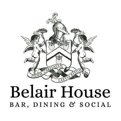 belair-house-thumbnail