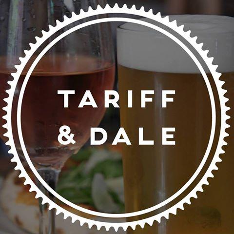 tariff-dale-thumbnail