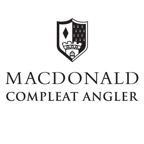 the-compleat-angler-thumbnail
