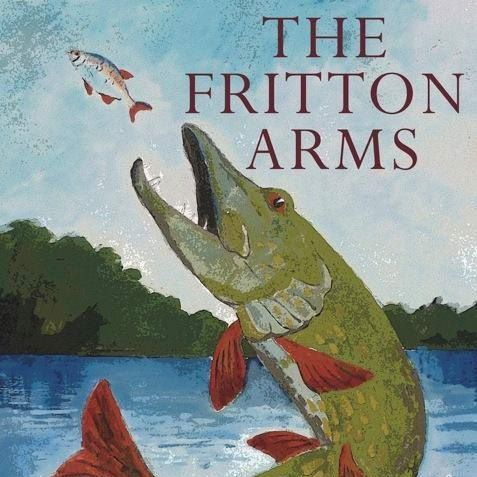 the-fritton-arms-thumbnail