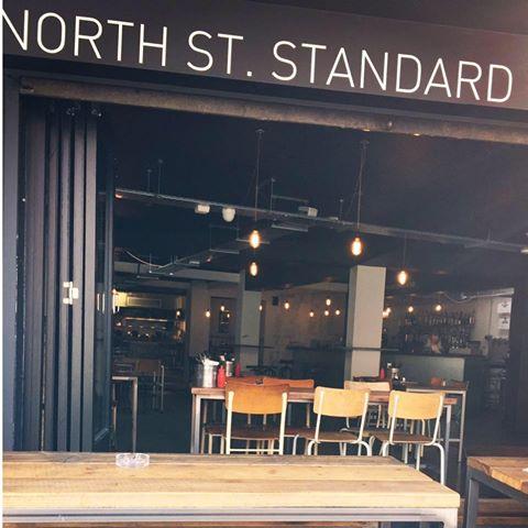 north-street-standard-thumbnail