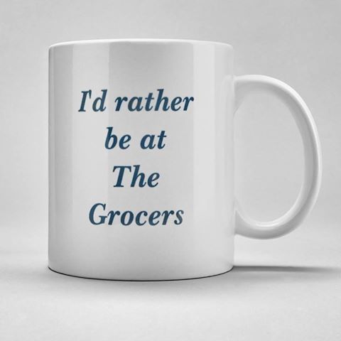 the-grocers-thumbnail