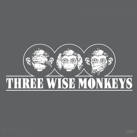 three-wise-monkeys-thumbnail