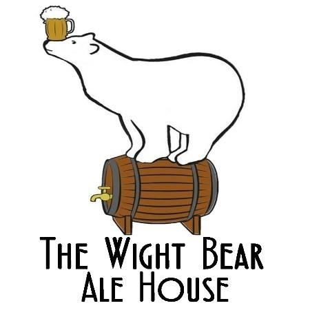 the-wight-bear-ale-house-thumbnail