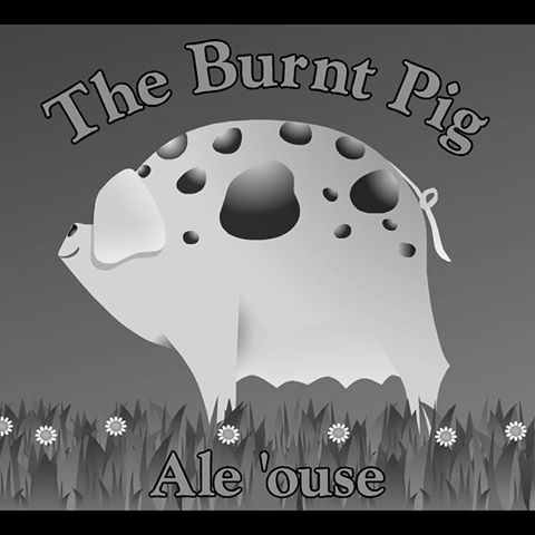 the-burnt-pig-thumbnail