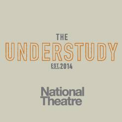 the-understudy-thumbnail