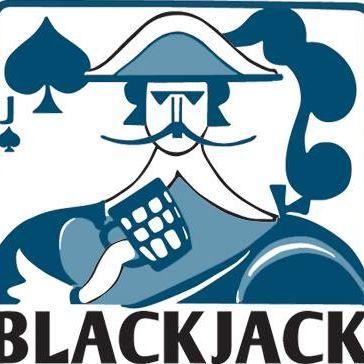 blackjack-brew-tap-thumbnail